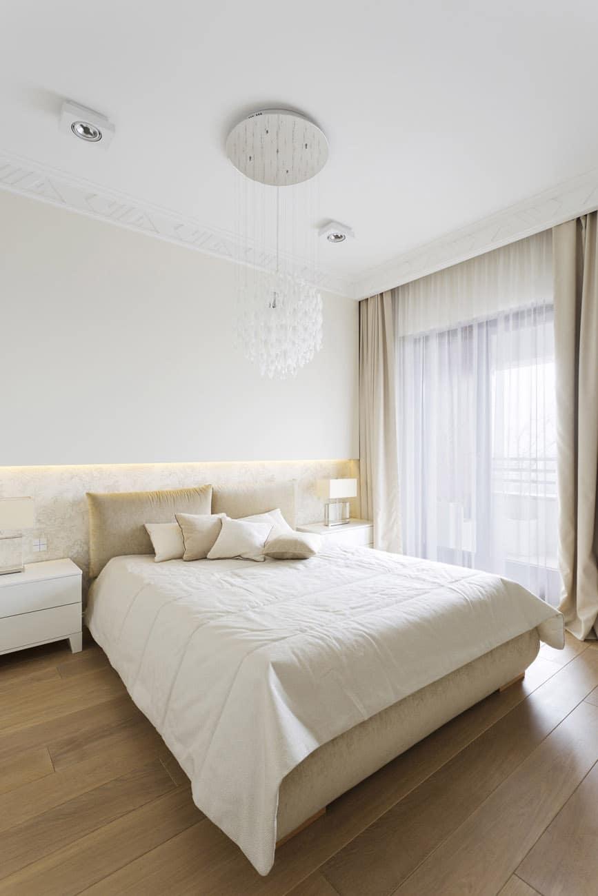 Apartament ul. Pokorna (11)