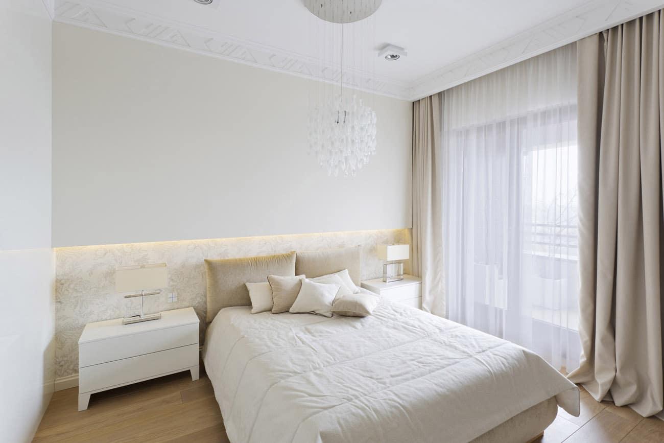 Apartament ul. Pokorna (12)