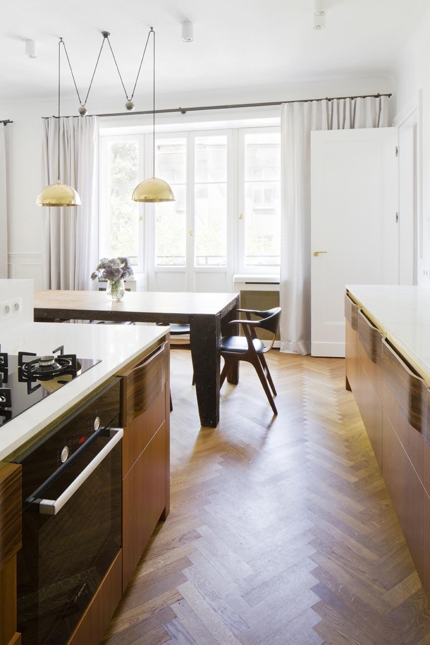 Mieszkanie ul. Narbutta (10)