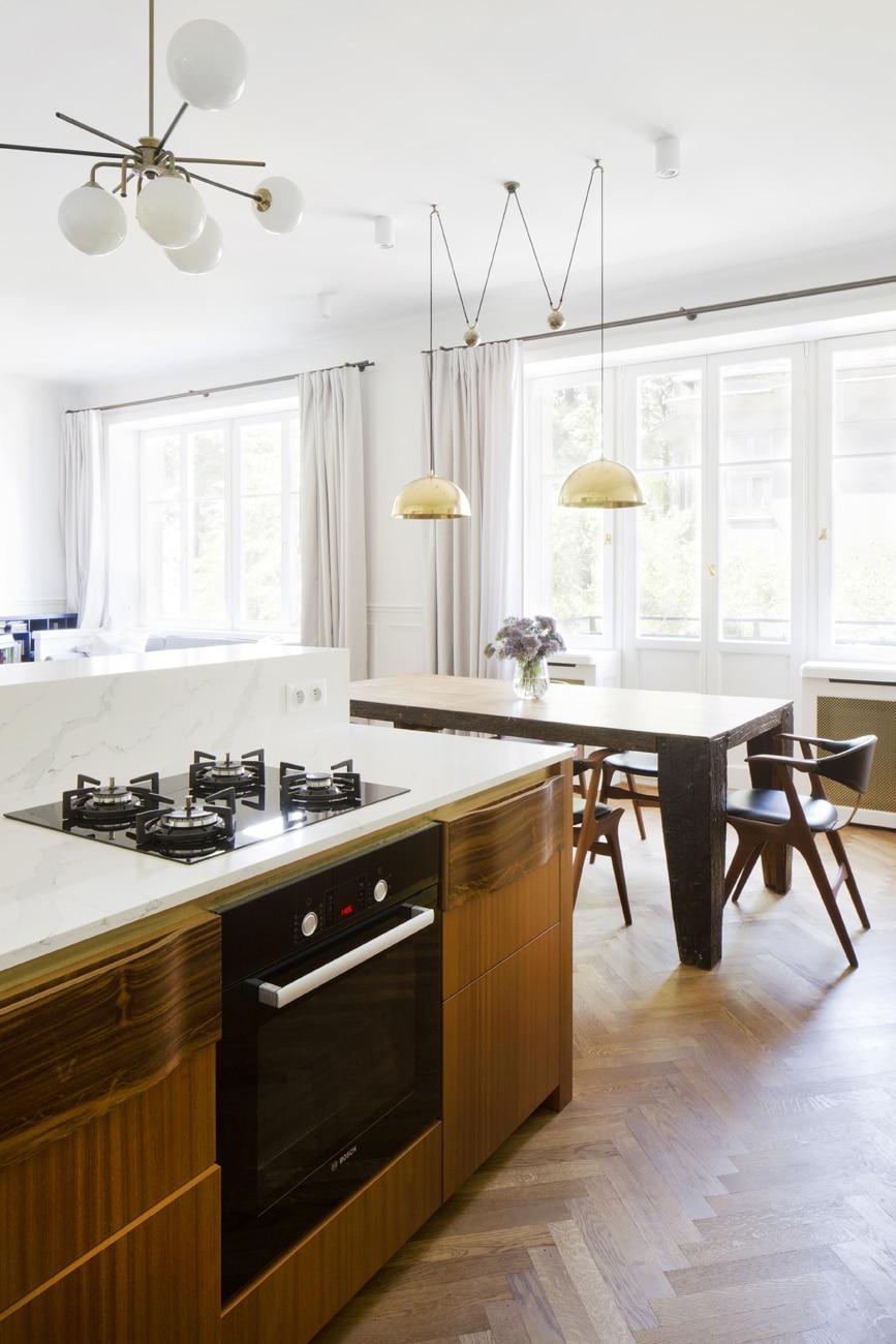 Mieszkanie ul. Narbutta (11)