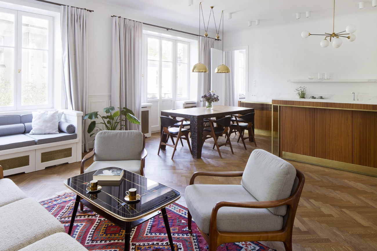 Mieszkanie ul. Narbutta (7)