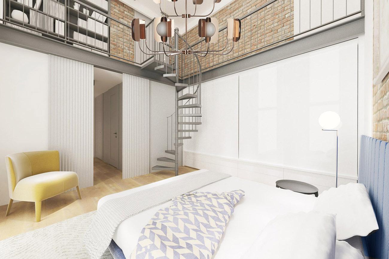 penthouse koneser 1 (11)
