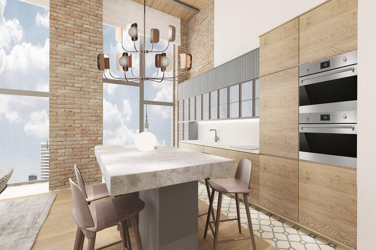 penthouse koneser 1 (3)