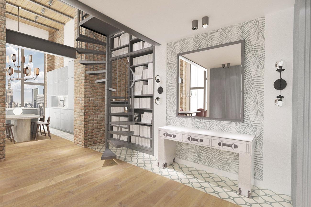 penthouse koneser 1 (5)