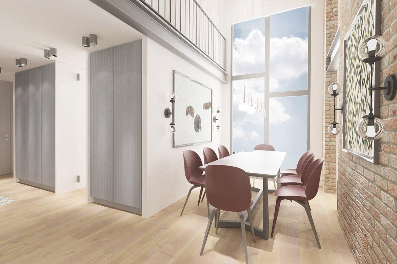penthouse koneser 1 (7)